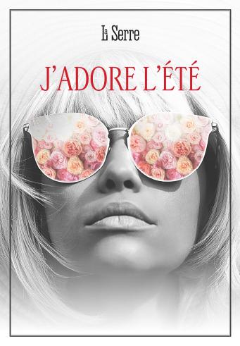 J-adore-Lete