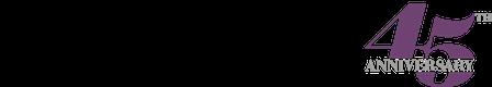 45-logo-mobile-new