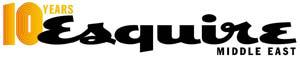 esquireme
