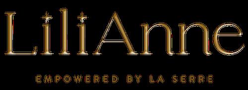 LiliAnne empowered by La Serre