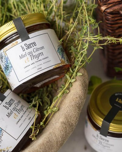Lemon-and-Thyme-Honey-125ml